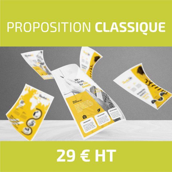 propositions_pack-classique
